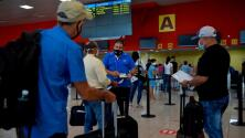 Los obstáculos legales que enfrentan los cubanos residentes en EEUU que deciden optar por la repatriación