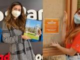 """""""No se rindan"""": Estudiantes internacionales enfrentan grandes desafíos durante la pandemia"""