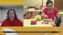 Consejos de seguridad para prevenir lesiones graves entre menores