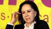 ¿De qué murió Lilia Aragón? Revelan que una enfermedad y una dura pérdida familiar causaron la muerte de la actriz