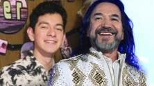 Jorge Soto, el fan que logró contactar a 'El Buki' para que le enviara un mensaje a su mamá enferma