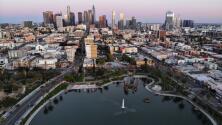 """""""Esperamos que el cambio sea positivo"""": expectativas ante el cierre parcial del Parque MacArthur"""