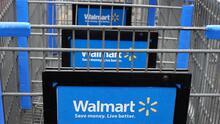 Organizan ferias de empleo de Walmart en Buckeye, Casa Grande y Glendale