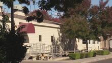 Abren un albergue temporal para menores de Fresno que esperan un hogar de crianza