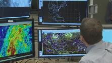 ¿Cómo se predice un huracán? Estos son algunos de los retos y las herramientas usadas para pronosticarlos