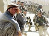 Aumenta cuota de refugiados con el fin de recibir a afganos que colaboraron con fuerzas estadounidenses