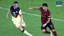 MLS vs. Liga MX: ¿Esta gran rivalidad podría acabar en fusión?