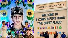 Vanessa Guillen anniversary: a year waiting for answers and a motive