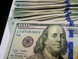 El subsidio de desempleo de $ 600 tuvo un impacto positivo en la economía de EEUU afirma un estudio