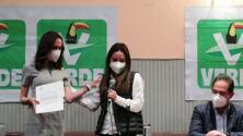 Millonaria multa a partido político mexicano por contratar influencers