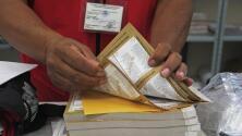 Partidos intentaron comprar el voto de 30 millones de mexicanos durante la campaña, según encuesta