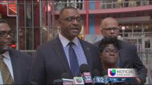 Piden al gobernador que declare Estado de Emergencia en Chicago