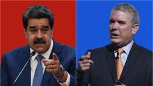 El brutal asesinato de dos jóvenes venezolanos en Colombia reaviva el conflicto político entre ambos países