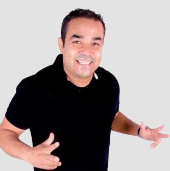 Jorge Cabrales