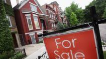 Debaten sobre el control de renta en Chicago y sus alrededores en una junta comunitaria