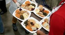 Trastornos alimenticios no tan comunes que afectan la salud de las personas