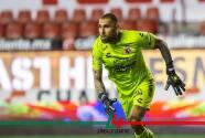 Tigres quiere extender su racha positiva cuando visite a Xolos en la Liga MX