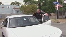 La Policía de Austin arranca el operativo 'No refusal' por el 4 de Julio