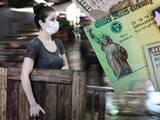 Cheques de estímulo económico federal se seguirán enviando hasta diciembre, informa vocera del IRS