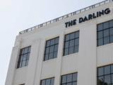 Nombran a hotel del Valle Central como uno de los mejores del mundo
