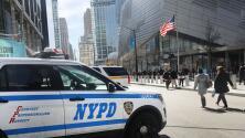 Elecciones primarias a la Alcaldía de Nueva York: la seguridad es tema clave entre los habitantes