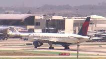 Reportan escasez de combustible en varios aeropuertos de EEUU