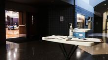 Sindicato de maestros de Chicago critica la falta de medidas para controlar el coronavirus en las escuelas