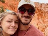 Las claves para entender el caso de la desaparición de Gabby Petito