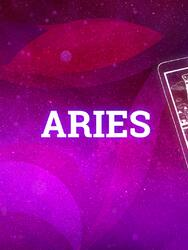 Aries 2021 Lizz Luna
