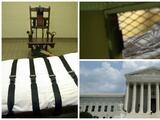 Florida: Demoran ejecución por cambio sistema de sentencias