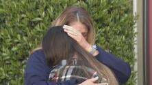 Investigan como homicidio el incidente de furia al volante que acabó con la vida de un niño en el condado de Orange