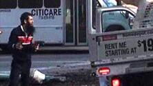 El atacante de Nueva York habría seguido paso a paso las instrucciones de ISIS para realizar el atentado, según las autoridades