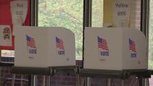 """Alex Padilla dice que es """"imposible"""" el fraude electoral en el estado de California"""