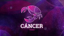 Cancer - Semana del 7 al 13 de mayo