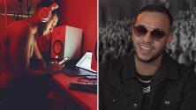 De ingeniero a reggaetonero: Lyanno cuenta su historia