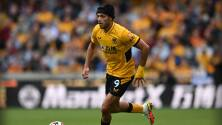 Femexfut 'perdona' a Wolves y Raúl Jiménez podrá jugar