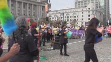 Celebran propuesta que otorgaría tiempo de enfermedad pagado a empleadas domésticas en San Francisco