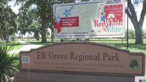 Eventos para festejar el 4 de Julio en familia en la región de Sacramento