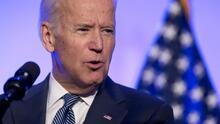El presidente Biden y otros legisladores piden la renuncia de Cuomo tras resultado de investigación de acoso sexual