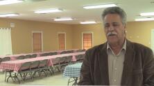 Iglesias se preparan para recibir a más inmigrantes liberados por ICE en Arizona