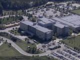 """Alerta de """"código rojo"""" en escuela secundaria del condado de Wake por presunta amenaza"""
