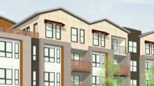 Mientras autoridades de Mountain View prohíben el estacionamiento de casas móviles, anuncian construcción de viviendas para maestros