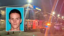 Guardia del Motel 6 fue asesinado tras pedirle a su victimario que abandonara el lugar
