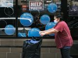 Biden no extenderá los $300 de ayuda por desempleo semanales después del 6 de septiembre