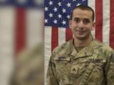 Encuentran herido al soldado hispano de Fort Bliss, Texas, que había sido reportado como desaparecido