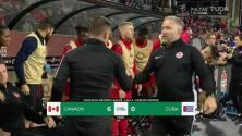 CANADA vs A01 2019-09-07 Continuous
