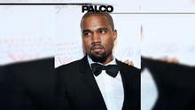 'Ye' es el nuevo nombre del ex de Kim Kardashian