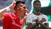¡De infarto! El duelo de delanteros entre Toluca y Santos promete goles en la final