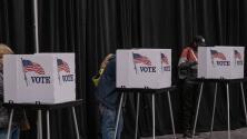 ¿Candidatos demócratas a la Alcaldía de Nueva York se merecen el voto latino? Expertos debaten