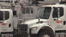 Equipos de Austin ayudarán en la restauración de la electricidad en el sur de Texas